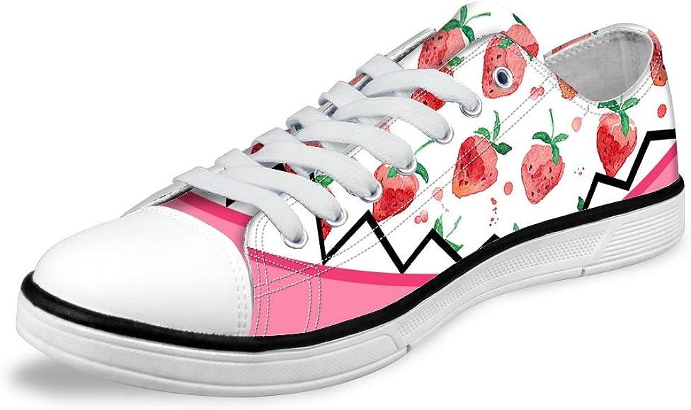 Zapatillas de Deporte para Mujer, Zapatillas para Correr, Running ...