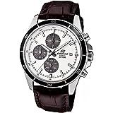 【並行輸入品】カシオ CASIO 腕時計 時計 EDIFICE エディフィス EFR-526L-7A