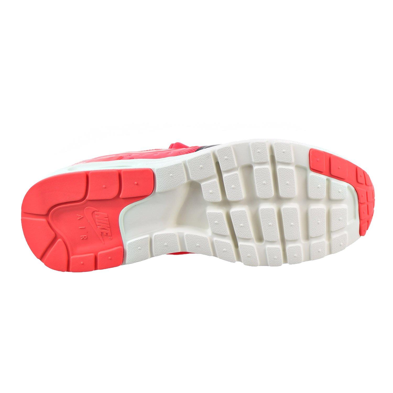 NIKE Women's Air B01M5B2LWE Max Zero Running Shoe B01M5B2LWE Air 6 B(M) US|Ember / Ember Glow-sail 9e7ef3