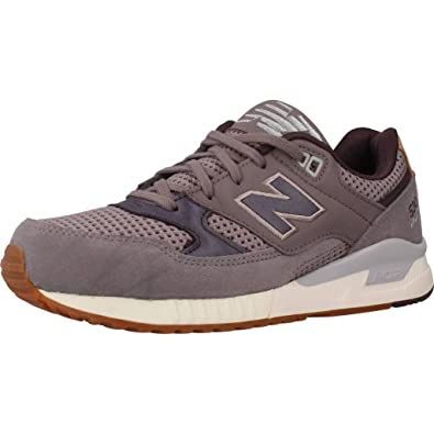 NEW BALANCE ZAPATILLA W530 CEB Morado 7 US Purple