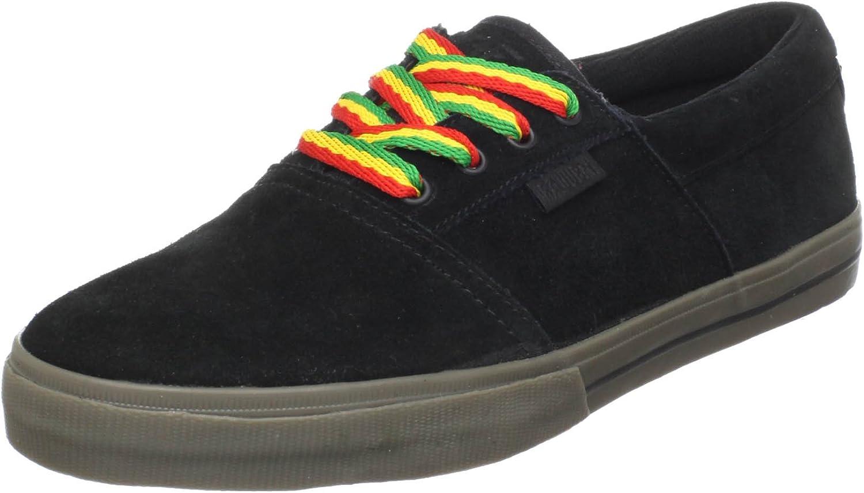 Fallen Men s Lotus Skate Shoe