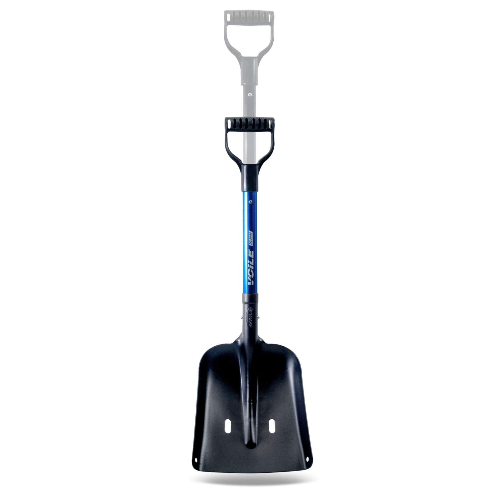 Voile Telepro Avalanche Shovel by Voile