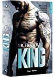 Kingdom - tome 1 King (1)