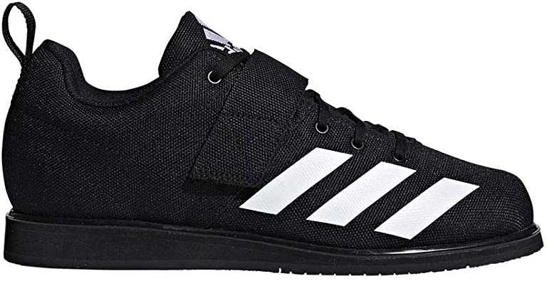 adidas chaussures athlétiques