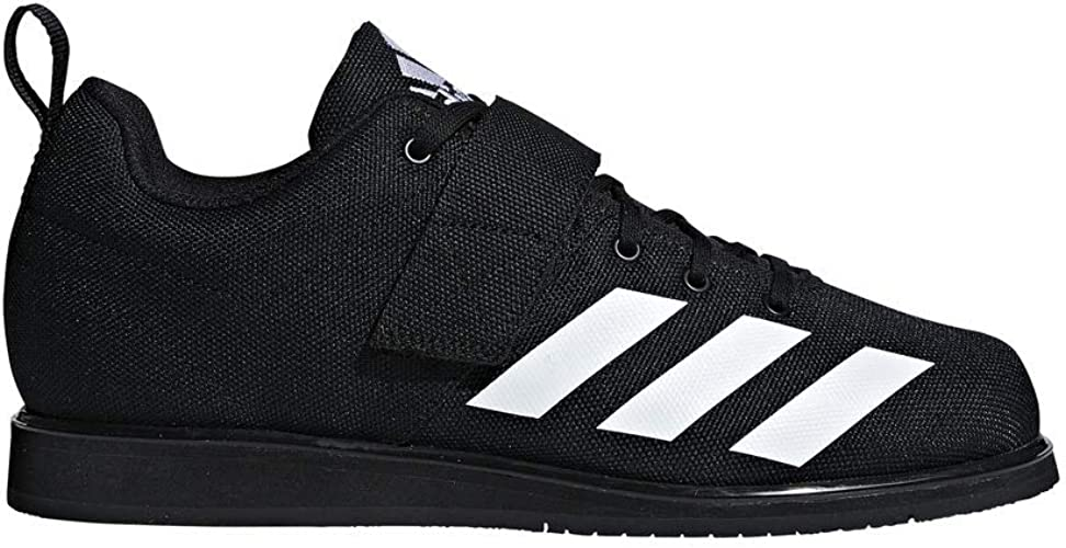 adidas Men's Powerlift 4