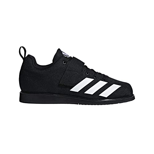 6ad4934b7bbe Adidas Men's Powerlift 4 Athletic Shoes