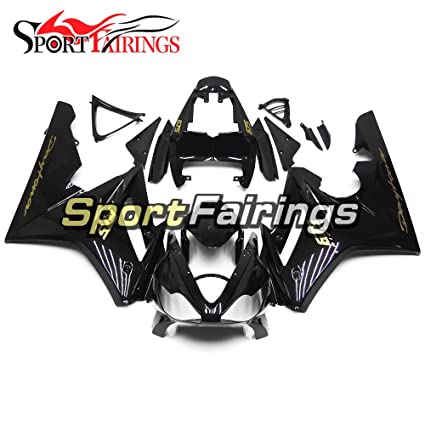 Amazoncom Sportfairings Fairing Kits For Triumph Daytona 675 2006