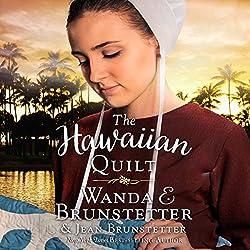 The Hawaiian Quilt
