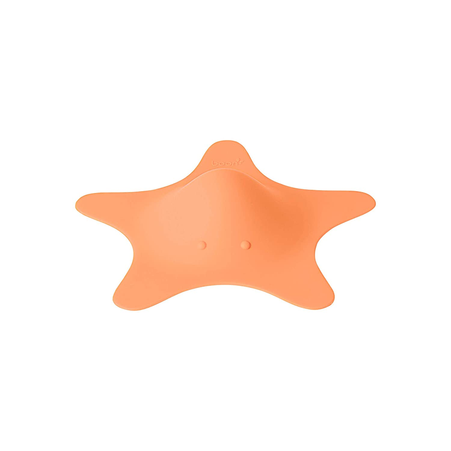 Boon Star Drain Cover : Baby