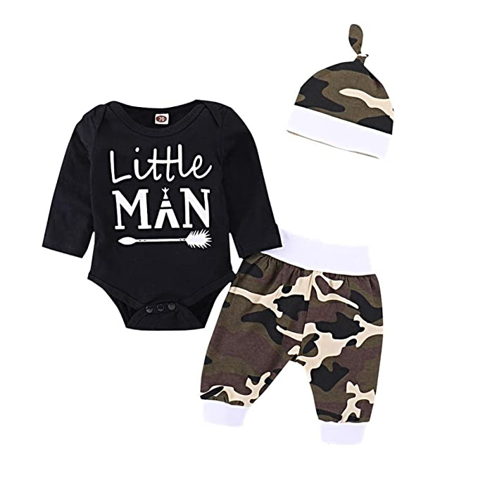 5b9c1cd2bfa4 Wanshop Boys Clothing Sets