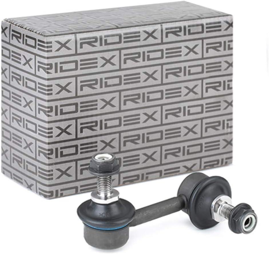 Ridex 3229S0433 Stange//Strebe Stabilisator