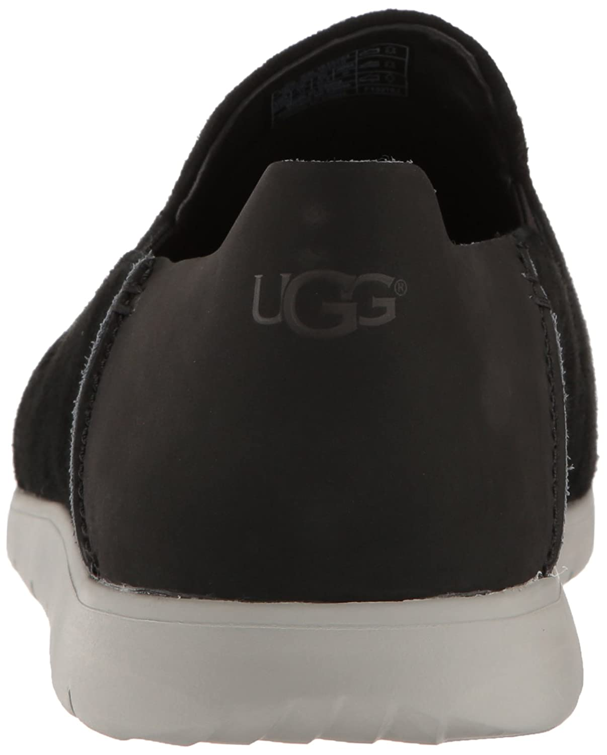 6ea5a14d002 UGG Men's Knox Fashion Sneaker