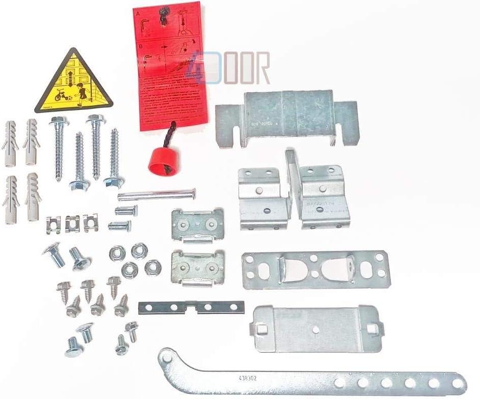 beluapi HRC89 M35 Cobalt Stufenbohrer 5-21 mm TiAlN-beschichteter Stufenbohrer 1//4 Zoll Sechskantschaft