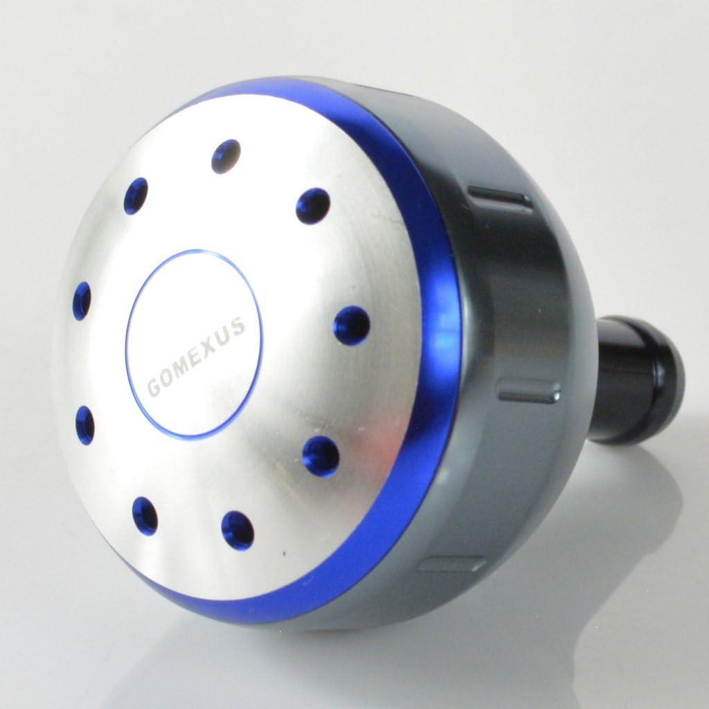 gomexus Power pomo 39 mm 1.53