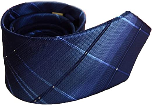 LG GL Corbata de Negocios Corbata de Negocios Corbata Casual ...