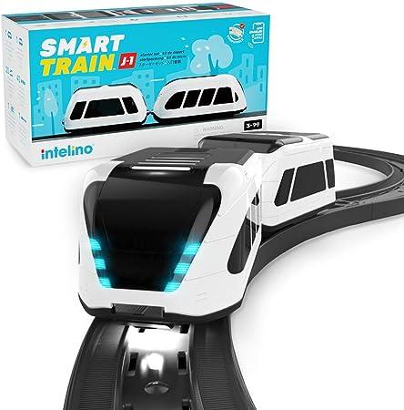 Smart Train Starter Set