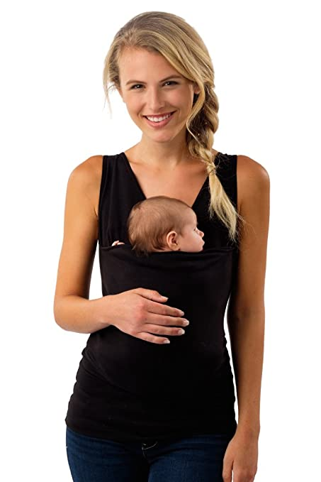 Lalabu Soothe Shirt (S, Pure Black)