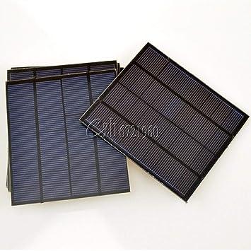 Black Tubular Iron rectangular section mm Cm. 3x2x200 30x20 2 meters
