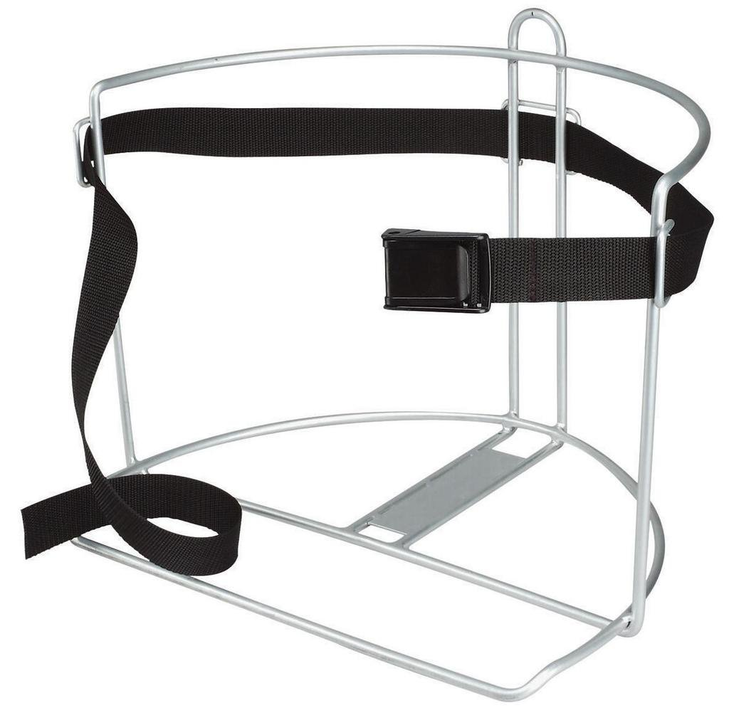 Igloo 385-25041 Wire Rack Fits All Round Body, 2, 3 and 5 gal