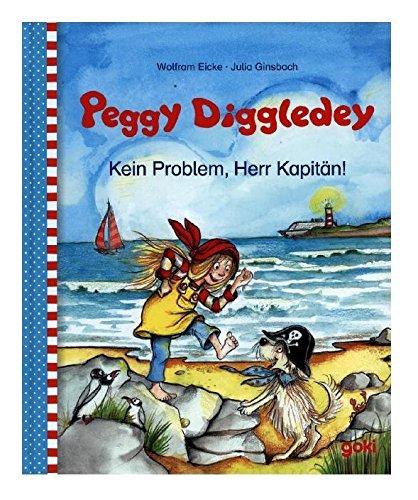 peggy-diggledey-kein-problem-herr-kapitn