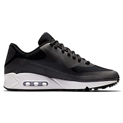 nike air max size 13 mens