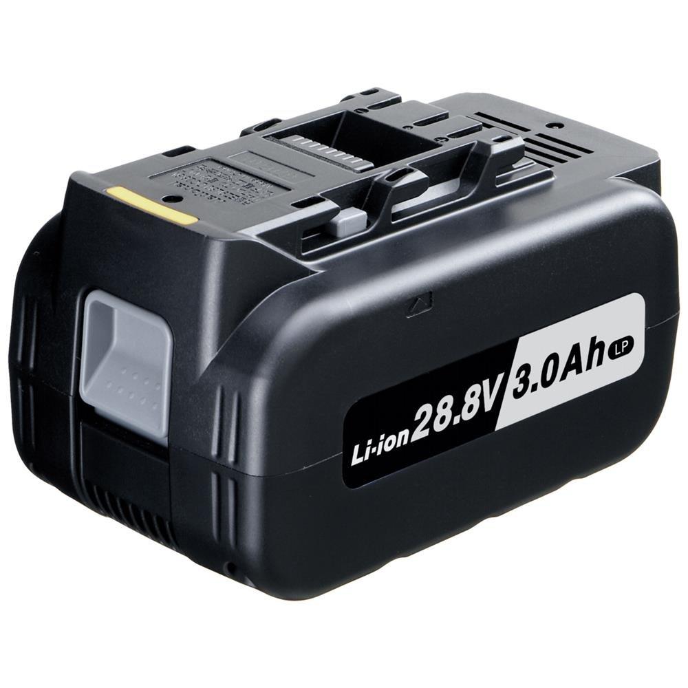 Panasonic EY 9L82 B Akku 28 -8 V-3 -0 Ah Li-Ion
