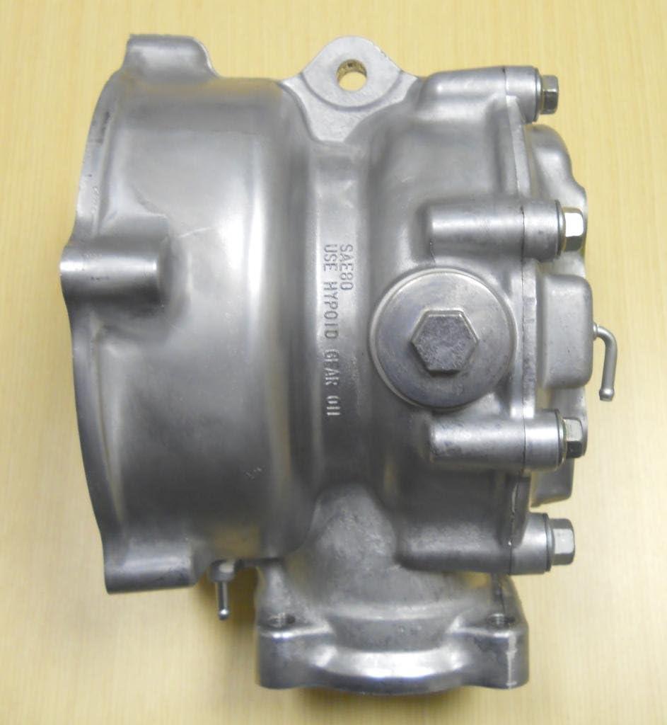 Brand New 2008-2016 Honda TRX 250 TRX250 Recon ATV OE Starter Motor