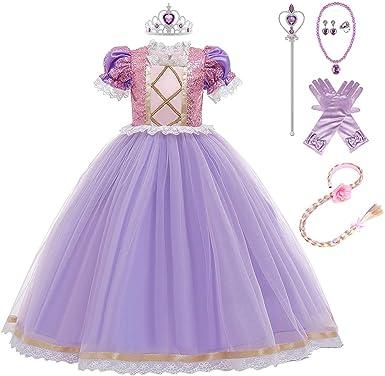 Get Princess Sofia Dress Up Images