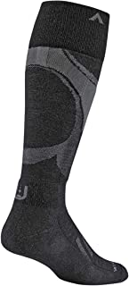 product image for Wigwam Moarri Midweight F6172 Socks