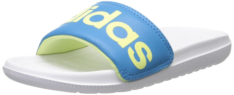 Adidas adidasVoloomix XJ - K - Voloomix XJ Herren