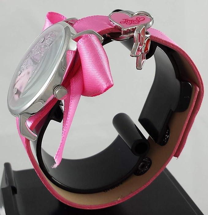 jojo siwa watch