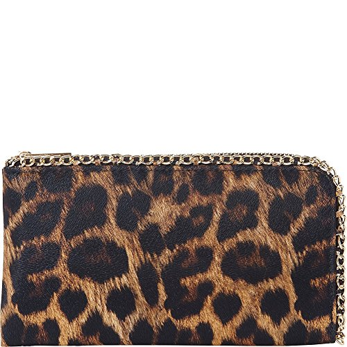 rebecca-rifka-faux-leather-leopard-print-chain-wallet-brown-leopard