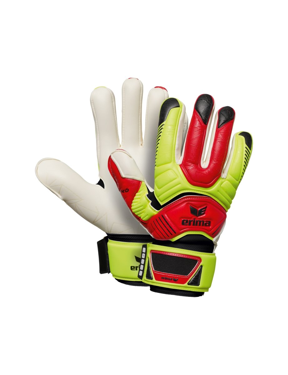 Erima Contact Ultra Grip 4.0 Torwarthandschuhe