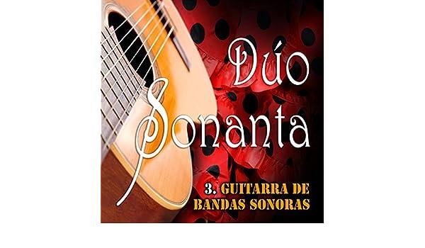 El Padrino de Dúo Sonanta en Amazon Music - Amazon.es