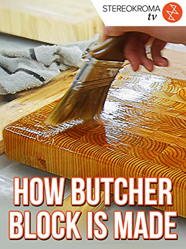 how-butcher-block-cutting-boards-are-made