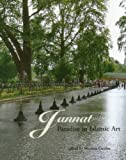 Jannat, , 8192110621