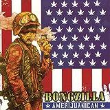 Amerijuanican [Vinyl]