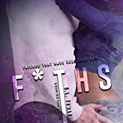 F*THS: Friends That Have Sex, Book 1 | G.L. Tomas