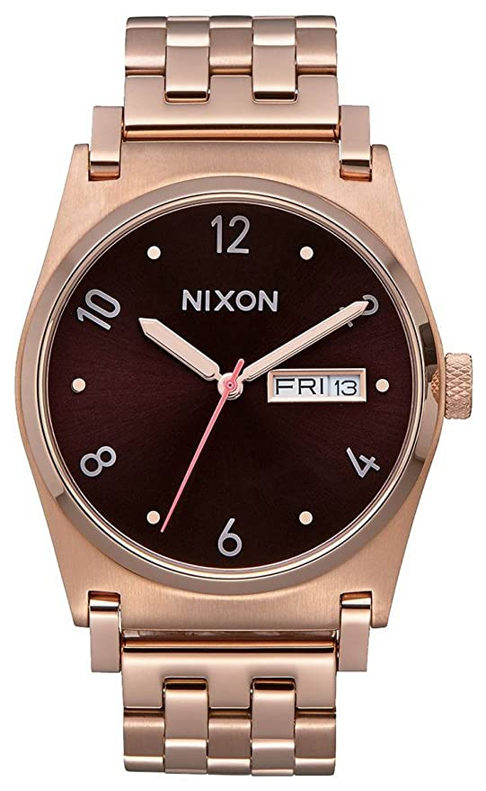 Reloj Nixon - Mujer A954-2617-00
