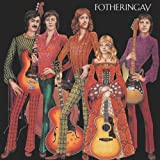 Fotheringay by Imports (2010-12-22)