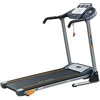 Viva Fitness T-470 Motorized Treadmill