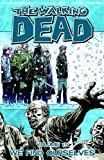 """The Walking Dead Volume 15 TP"" av Robert Kirkman"
