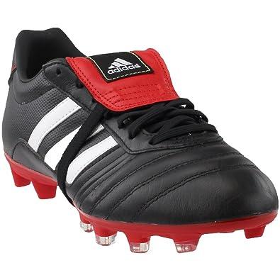 09ac4d4e43 adidas Gloro Fg