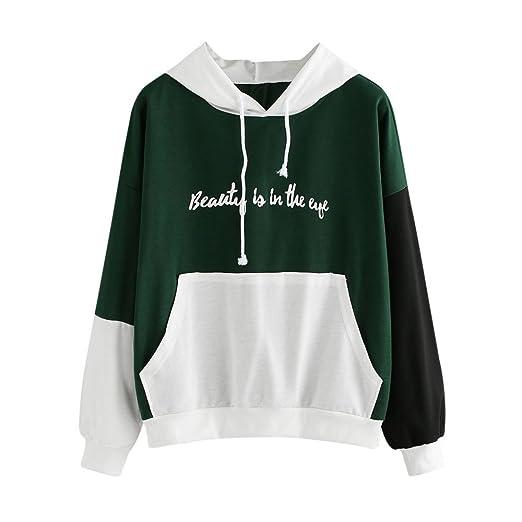 c3f2d2db Hemlock Women Hoodies Sweater Junior Teen Girls Drawstring Panda Hooded  Sweatshirts Pullovers Tops Shirts
