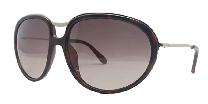Gafas de SOL TOM Ford SOL FT0281: Amazon.es: Ropa y accesorios
