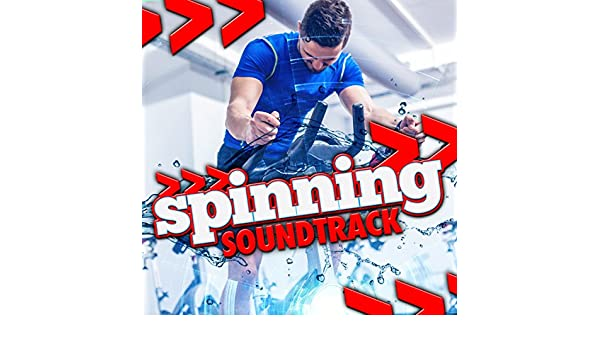 Spinning Soundtrack de Spinning Workout en Amazon Music - Amazon.es