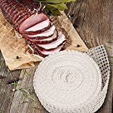 TSM Meat Netting Roll, Size 14 by The Sausage Maker