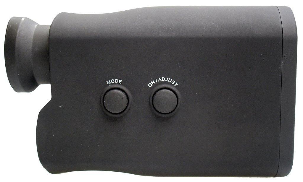 Tacklife Entfernungsmesser Jagd : Lensolux 8x30 laser entfernungsmesser lem1500 präzises messen von
