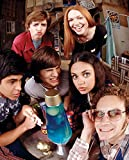 That 70's Show - TV Show 8x10 Glossy Photo