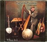 Myst on the Mountain - A Celtic Journey